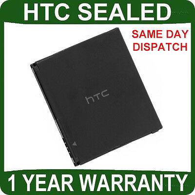 £9.99 • Buy GENUINE HTC DESIRE A8181 G7 Mobile BATTERY Original Cell Phone Ba S410 Bb99100