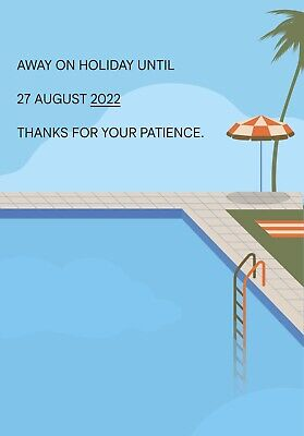 Two Pound Coin Job Lot Rare £2 X 23Commemorative Coins Collection 2 Pounds £2 • 85£