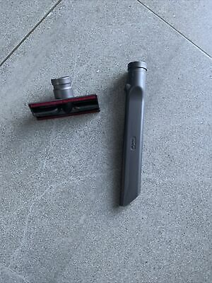 New Dyson Hoover Attachments • 5£