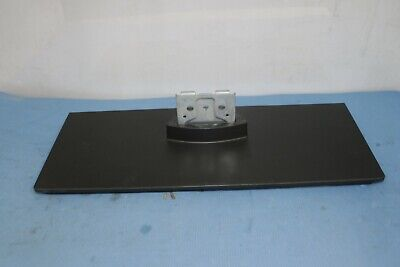 Tabletop Base Stand Logik Log32lw782 Log26lw782 Lcd32-207 Md20043 Md20143uk Tv • 8.33£