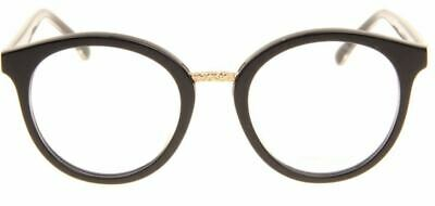£155.76 • Buy New Authentic Chanel Eyeglasses CH 3385