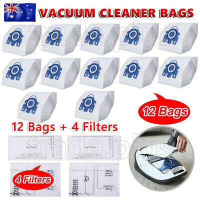 AU17.95 • Buy Foot Rest Travel Pillow Footrest Inflatable Stool Caravan Train Plane Leg Relax
