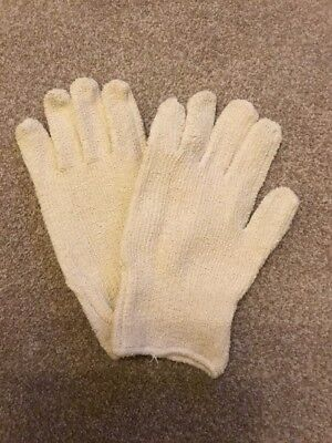 £15 • Buy Ceramic Kiln Glass Cooking Gloves Best Quality