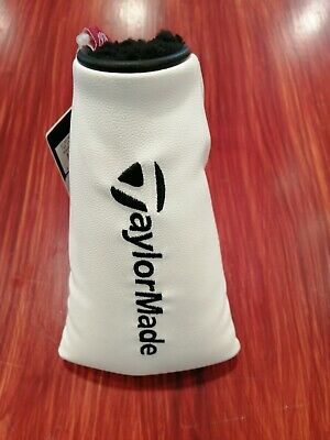 £20 • Buy Taylormade Classic Putter Cover