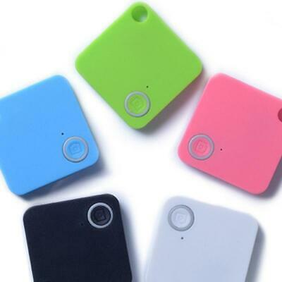 Tile Slim Combo Pack GPS Bluetooth Tracker Key Finder Locator Anti-lost Devices • 3.78£