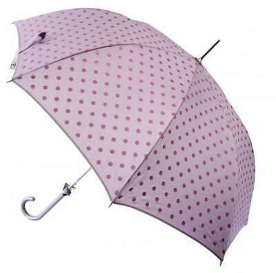 £32.68 • Buy Lisbeth Dahl Lavender With Dots