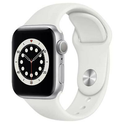 $ CDN374 • Buy Apple Watch SE 44mm GPS With Sport Band -NEW SEALED (Different Colour Options)