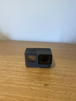 AU60 • Buy GoPro HERO 5 Camcorder - Black