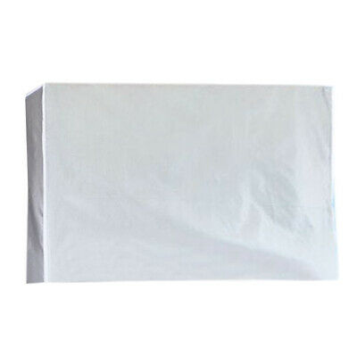 AU11.05 • Buy Outdoor Air Conditioner Cover Anti-Dust Waterproof Sunproof Cover (2p)