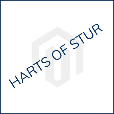 Kuvings B8200 Whole Slow Juicer Red With FREE Gift • 349£