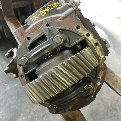 $1500 • Buy 2011  Mack Gu713   Rear Differential Assembly  Ratio. 3.29