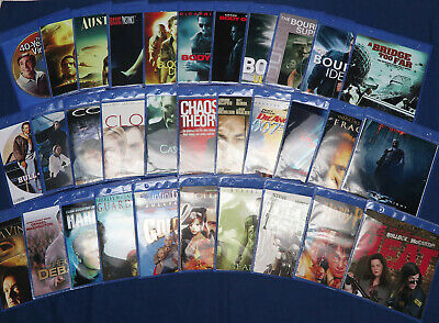 $0.99 • Buy Select Any Movie DVD - $0.99 Each - Free Shipping After First DVD