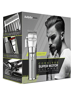 Barbers-Salon-hairdresser-cuts Hair Mens/Ladies (wahl-oster-Andis)Clippers Li • 80£