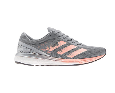 $ CDN87.72 • Buy Adidas Women's Adizero Boston  9  Running Shoes EG4677