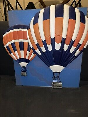 Rolex Advertising Display Rolex Stand Rolex Sign Air Balloon In Leather • 365£
