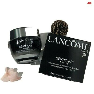 Lancome - Lancome Genifique Youth Activating Cream - 50ml • 40£