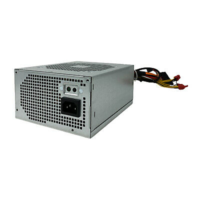 $ CDN125.03 • Buy D850EF-01 / HU85EF-01 Dell XPS 8910/8920/8930 Alienware Aurora R5/R6/R7 850W PSU