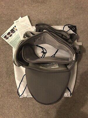 Viedouce Hip Seat Baby Carrier  • 15£