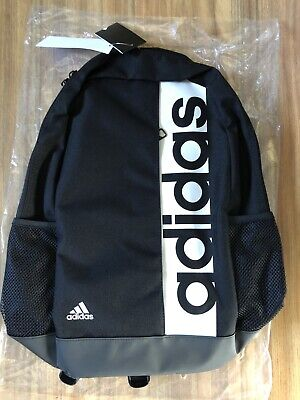 AU30 • Buy Adidas School Bag Backpack - New!