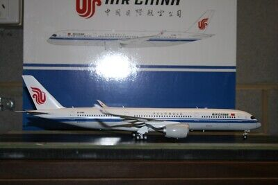 AU188 • Buy JC Wings 1:200 Air China Airbus A350-900 B-1086 (XX2063) Die-Cast Model Plane