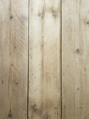 Sanded Scaffold Boards  • 5£