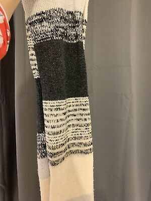 Gap Scarf- Cosy For Winter • 0.99£