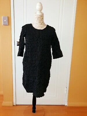 AU50 • Buy J Generation Wool Blend Dress.Size  AU 10.RRP $ 329.00.