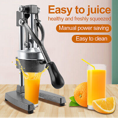 AU218 • Buy Creality 3D Printer Ender 3 ENDER-3 DIY Kit Printing Filament PLA ABS PETG TPU