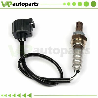$14.69 • Buy 02 Oxygen O2 Sensor For 2001-2004 Jeep Grand Cherokee 4.7L Downstream Right
