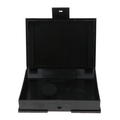 Protective Cover Organizer Storage Case Electronic Hard Drive Accessories • 4.73£