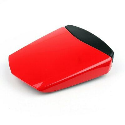 $149.99 • Buy Seat Cowl Rear Cover Yamaha R6 YZFR6 (2003-2004-2005) Red