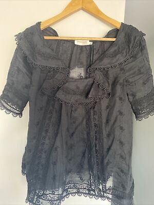 AU70 • Buy Zimmerman Blouse - Size 1