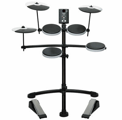 AU753.57 • Buy Roland TD-1K E-Drum Drums/Percussion Set