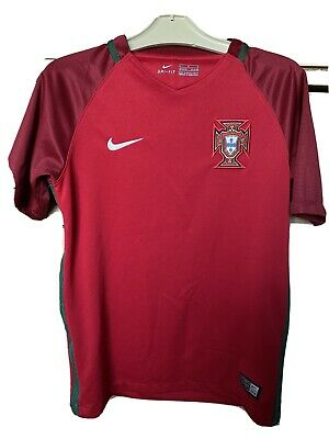 Portugal Football Top Boys • 1.60£