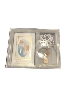 First Holy Communion Gifts • 2.50£
