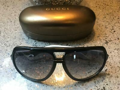 AU198.65 • Buy Gucci Gg 1622/s Sunglasses - Extremely Rare!!!