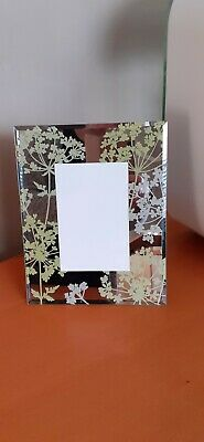 Next Picture Frame • 2.50£