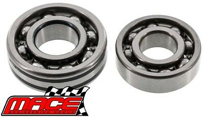 AU65 • Buy Mace Snout Bearing Set For Holden Commodore Vt Vx Vy L67 Supercharged 3.8l V6