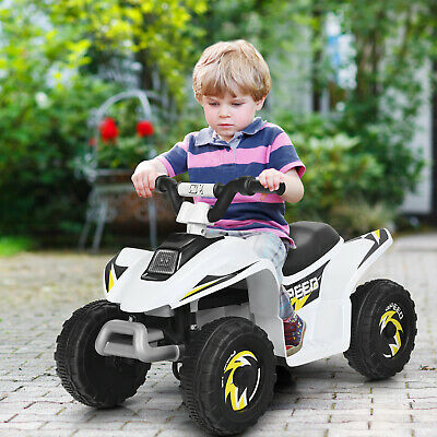 £89.95 • Buy Portable Baby Bassinet Folding Baby Bed Side Crib W/ Adjustable Height & Storage