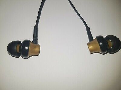 Sony MDR-EX650AP Headphones - Gold (Without A Mic) • 13.99£