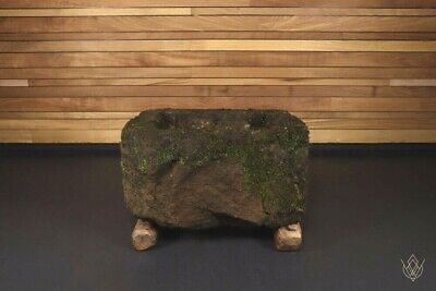 £600 • Buy  Sandstone Carved Trough/Planter  - WillMow