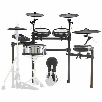 AU4789.18 • Buy Roland TD-27KV E-Drum Electric Drums/Percussion V-Drums