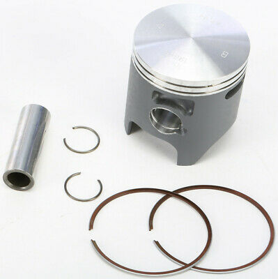 $82.58 • Buy Vertex Piston Kit 0.75mm Oversize To 64.70mm 22502B