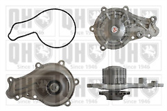 £17.95 • Buy QH QCP3551 Water Pump For DS3 DS4 DS5 1.6 BlueHDi 2015-2019