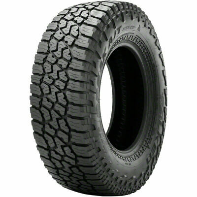 $548 • Buy Set Of 4 Falken Wildpeak A/T3W All-Terrain Tires - 235/75R15 109T