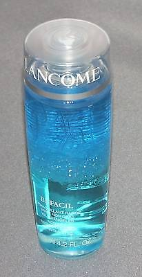 Bi-facil Eye Make-up Remover 125ml Brand New And Sealed • 14.99£