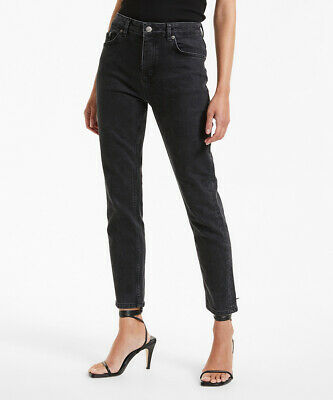 AU120 • Buy ** KSUBI **  Slim Pin Stretch Jeans Size 26