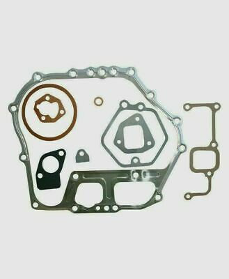 £8.98 • Buy Quality Replacement Gasket Set Fits Yanmar Engine L100 186F
