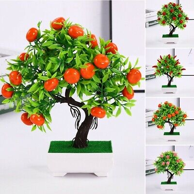 Fake Artificial Plant Weddings Parties Offices Restaurants Courtyards Shops • 7.81£