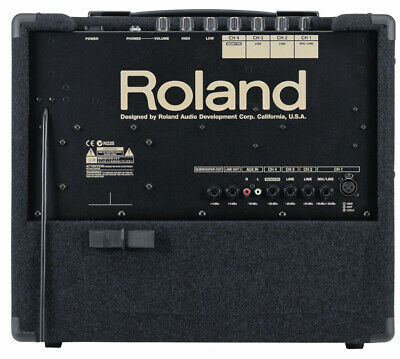 AU400 • Buy Roland KC-150 Keyboard Amplifier In Great Condition